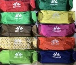 Túi zera đựng thảm yoga