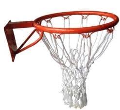 vành bóng rổ tại đà nẵng